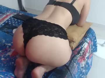 [15-02-20] sonia_gy record private webcam from Chaturbate.com