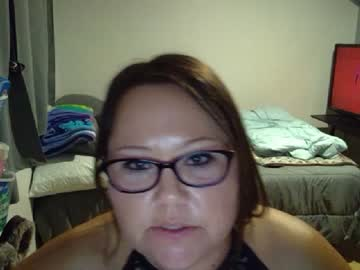 [21-09-20] bbwlovesbwc private show from Chaturbate.com