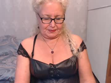 [16-09-20] grannywithhairypussy private XXX show from Chaturbate