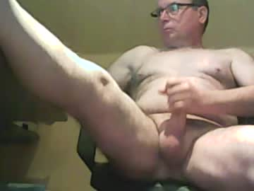 [31-10-20] pascalfrance6 record public webcam from Chaturbate.com
