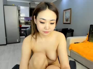 [03-06-20] bora_ chaturbate public webcam