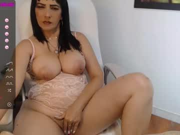 [11-09-21] mom_xxx record cam video
