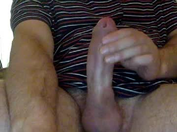 [10-09-20] sumtimes23 premium show video from Chaturbate