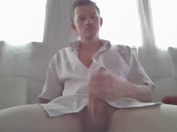 [02-11-20] dutchwanker123 private show from Chaturbate.com