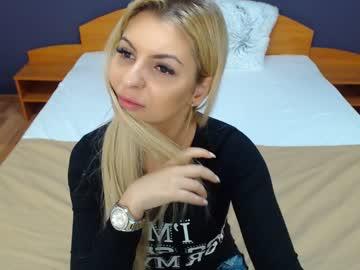 lovelyalyssa22
