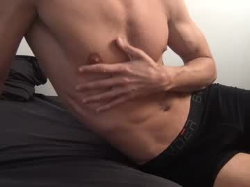 [20-01-21] mikey23232323 chaturbate webcam video
