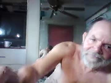 [15-10-20] edwalters record show with cum from Chaturbate