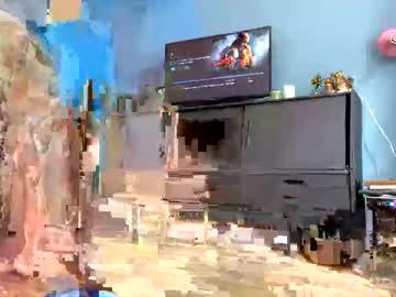 [09-08-20] norway_male public webcam