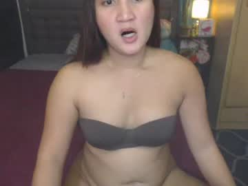 [26-01-20] xheavenlytrans record private from Chaturbate