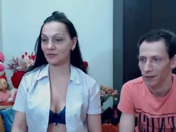 [23-02-21] 0hnaughtycouple chaturbate show with toys