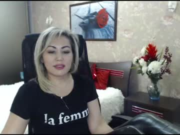 [27-01-21] bellamurr video with toys from Chaturbate.com