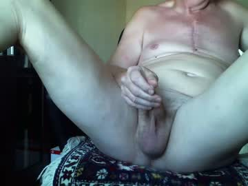 [13-07-20] kuvshii record video with toys from Chaturbate.com
