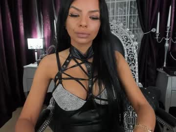 [20-01-20] mistresselenia record webcam video