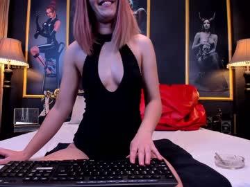 [20-02-20] hotmilfjessie private XXX video
