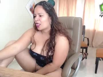 [11-01-21] cathaarizti chaturbate webcam