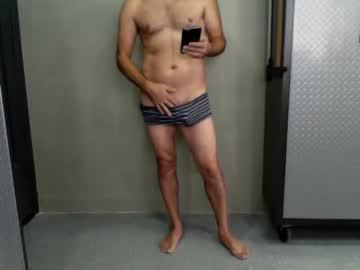 [19-11-20] danny000021 public show video