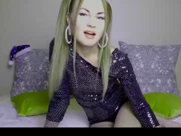 [28-12-20] ivyflake cam show from Chaturbate.com