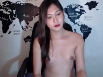 [10-01-20] xxsweetcutegirlxx record private webcam from Chaturbate.com