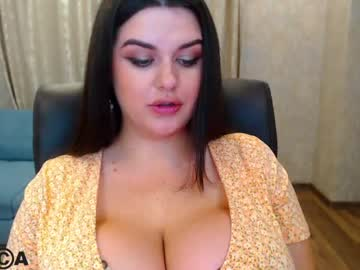 [12-06-21] bestmarsy record private XXX show from Chaturbate.com