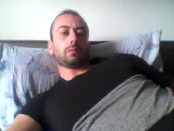 [11-10-20] fisarmonico record public webcam video from Chaturbate
