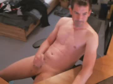 [07-06-20] loverofhairless public webcam from Chaturbate
