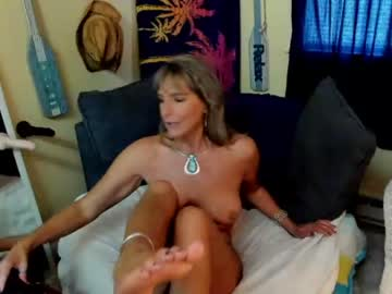 [26-05-21] milflynnxxx private XXX video from Chaturbate.com