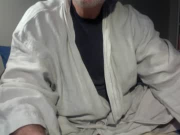 [26-01-20] hotdad4hot record private XXX video from Chaturbate.com