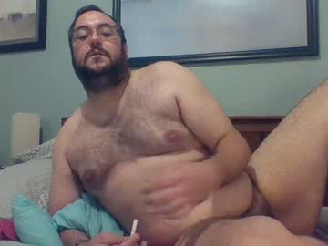 [12-08-20] langoste record webcam show from Chaturbate