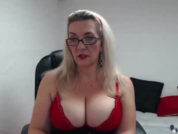 [22-08-21] sandybigboobs record private XXX show from Chaturbate