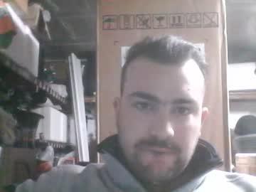 [16-03-20] newdjbest chaturbate private sex video