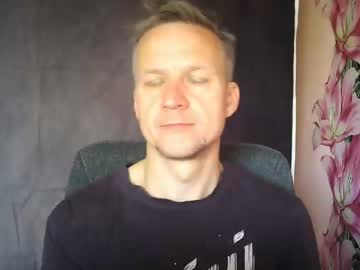[11-10-20] paul_ispaul record private show video from Chaturbate.com