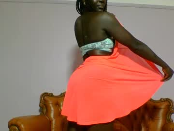[16-05-20] twinkle_ebonystar public show from Chaturbate.com