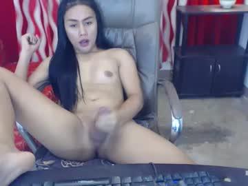 xhugecock_exploderx