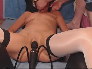 [04-07-20] married_whore record blowjob video from Chaturbate