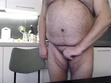 [20-11-20] italian_bear chaturbate show with toys