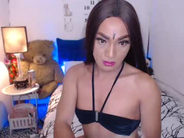 [11-07-20] xhotsexyjanelx record public show from Chaturbate