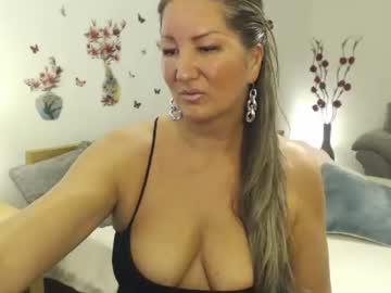 [26-11-20] kellysweeet public webcam