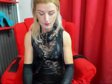 [28-05-20] taylor_ann_ public show video from Chaturbate.com