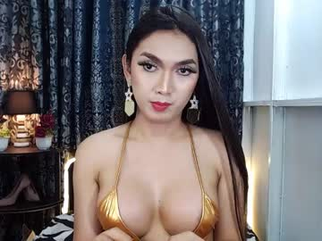 [25-10-20] cocknari69 record show with cum from Chaturbate.com