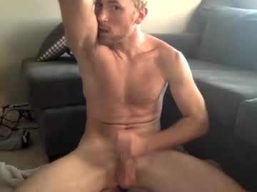 [28-07-21] mmmmatthew4uuuu record show with toys from Chaturbate
