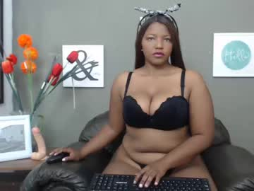 [11-07-20] stimulated_14 private show video from Chaturbate