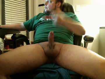 [04-12-20] whoadey57105 record private XXX video from Chaturbate