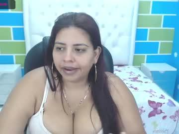 [25-11-20] elovesdaniela chaturbate blowjob video