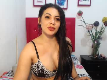 [28-10-20] anyiled record public show from Chaturbate.com