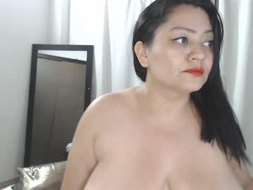 [17-07-20] boobss_mia blowjob video