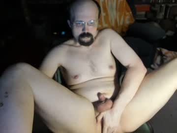 [21-10-20] evilvolfanxxx public webcam video from Chaturbate