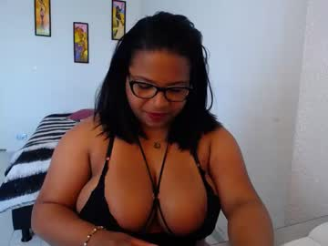[30-04-20] latin_hotsex69 record premium show video from Chaturbate