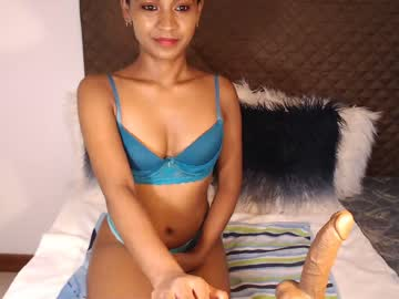 [07-03-20] sweet_indian_flava record blowjob video from Chaturbate