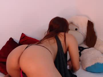 [29-03-20] pamela_and_friends webcam video from Chaturbate.com