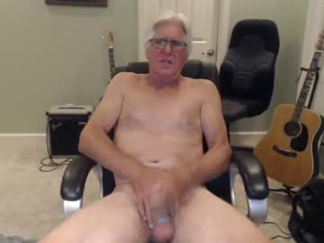 [15-06-20] spanky111459 chaturbate private sex video